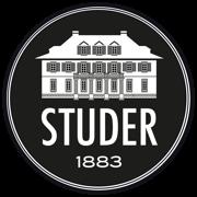Studer & Co AG